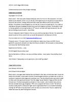 13-02-25AGM_Minutes