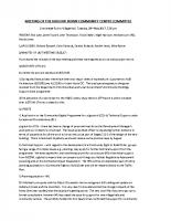 23-05-17Minutes.pdf