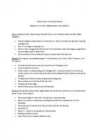 HDCC public mtg feedback 21.07.17